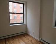 1 Bedroom, Central Harlem Rental in NYC for $2,225 - Photo 1