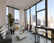 1 Bedroom, Murray Hill Rental in NYC for $4,880 - Photo 1