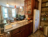 3 Bedrooms, Upper West Side Rental in NYC for $5,400 - Photo 1