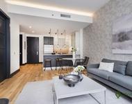 1 Bedroom, Bushwick Rental in NYC for $2,063 - Photo 1