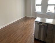 1 Bedroom, Lincoln Square Rental in NYC for $4,610 - Photo 1