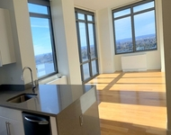 2 Bedrooms, Hell's Kitchen Rental in NYC for $6,050 - Photo 1