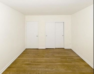 1 Bedroom, Sutton Place Rental in NYC for $3,070 - Photo 1