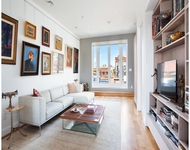 3 Bedrooms, Williamsburg Rental in NYC for $7,495 - Photo 1