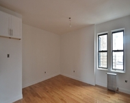 1 Bedroom, Fordham Heights Rental in NYC for $1,800 - Photo 1