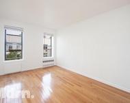 Studio, Yorkville Rental in NYC for $1,979 - Photo 1
