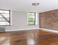 4 Bedrooms, Lower East Side Rental in NYC for $7,250 - Photo 1