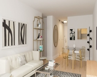 1 Bedroom, Yorkville Rental in NYC for $3,964 - Photo 1