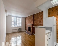 Studio, Yorkville Rental in NYC for $1,990 - Photo 1