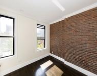 2 Bedrooms, NoLita Rental in NYC for $4,068 - Photo 1