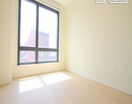 1 Bedroom, Prospect Heights Rental in NYC for $3,550 - Photo 1