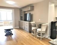 Studio, Manhattan Valley Rental in NYC for $2,654 - Photo 1
