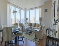 1 Bedroom, Lincoln Square Rental in NYC for $5,270 - Photo 1