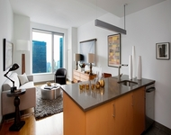1 Bedroom, Financial District Rental in NYC for $4,180 - Photo 1