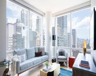 2 Bedrooms, Financial District Rental in NYC for $9,490 - Photo 1