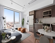 1 Bedroom, Prospect Heights Rental in NYC for $3,285 - Photo 1