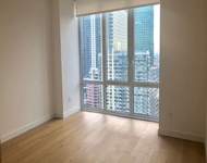 Studio, Long Island City Rental in NYC for $2,901 - Photo 1