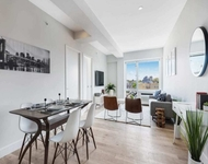 2 Bedrooms, Astoria Rental in NYC for $3,391 - Photo 1