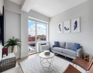 1 Bedroom, Astoria Rental in NYC for $2,745 - Photo 1