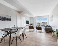 1 Bedroom, Astoria Rental in NYC for $2,250 - Photo 1