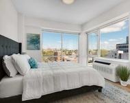 2 Bedrooms, Astoria Rental in NYC for $3,255 - Photo 1