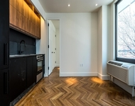 2 Bedrooms, Downtown Brooklyn Rental in NYC for $3,499 - Photo 1