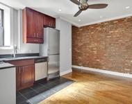 2 Bedrooms, NoLita Rental in NYC for $3,095 - Photo 1