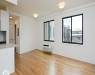2 Bedrooms, Flatbush Rental in NYC for $2,532 - Photo 1