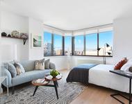 Studio, Yorkville Rental in NYC for $2,741 - Photo 1