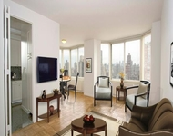 1 Bedroom, Murray Hill Rental in NYC for $4,329 - Photo 1