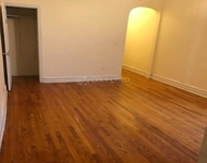 1 Bedroom, Manhattan Valley Rental in NYC for $2,200 - Photo 1