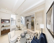 3 Bedrooms, NoMad Rental in NYC for $6,417 - Photo 1