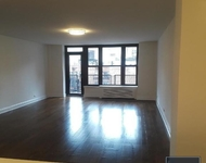 2 Bedrooms, Murray Hill Rental in NYC for $2,999 - Photo 1