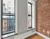 3 Bedrooms, East Village Rental in NYC for $5,050 - Photo 1