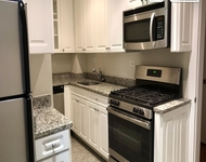 1 Bedroom, East Village Rental in NYC for $4,625 - Photo 1