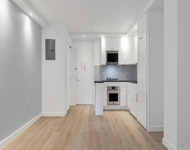 1 Bedroom, Two Bridges Rental in NYC for $5,770 - Photo 1