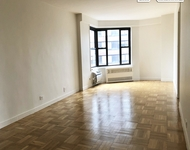 2 Bedrooms, Greenwich Village Rental in NYC for $7,250 - Photo 1