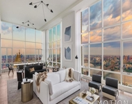 2 Bedrooms, Murray Hill Rental in NYC for $7,335 - Photo 1