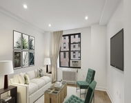2 Bedrooms, Turtle Bay Rental in NYC for $4,583 - Photo 1