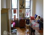 Studio, East Harlem Rental in NYC for $1,550 - Photo 1
