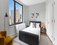 2 Bedrooms, Hell's Kitchen Rental in NYC for $6,998 - Photo 1