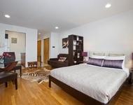 Studio, Chelsea Rental in NYC for $2,500 - Photo 1
