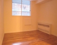 5 Bedrooms, Gramercy Park Rental in NYC for $9,200 - Photo 1