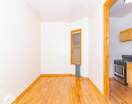 1 Bedroom, East Williamsburg Rental in NYC for $1,833 - Photo 1