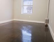 2 Bedrooms, Highbridge Rental in NYC for $1,950 - Photo 1