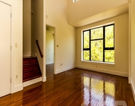 2 Bedrooms, East Williamsburg Rental in NYC for $3,085 - Photo 1