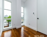 2 Bedrooms, Greenpoint Rental in NYC for $3,258 - Photo 1