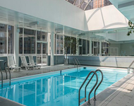 1 Bedroom, Sutton Place Rental in NYC for $3,995 - Photo 1