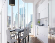 1 Bedroom, Turtle Bay Rental in NYC for $5,250 - Photo 1