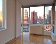 1 Bedroom, Garment District Rental in NYC for $3,750 - Photo 1